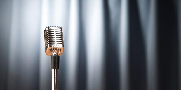 Top 20 bài TED giúp bạn cải thiện cuộc sống