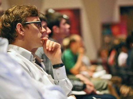 7 lỗi phổ biến khi nộp đơn vào đại học Mỹ