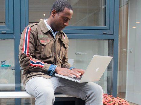 10 khóa học tuyệt vời giúp bạn kiếm thêm thu nhập trong thời gian nhàn rỗi