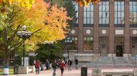 U.S. News & World Reportvà MONEY đều đồng ý rằngPrinceton Universitylà trường dẫn đầu danh sách trong năm 2016. Trong đó Harvard và Stanford vẫn tiếp tục là trường nằm...