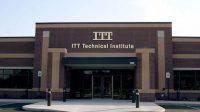 Tất cả các cơ sở của Viện Công nghệ ITT sẽ bị đóng cửa – công ty mẹ của Viện này công bố hôm 6/9. Tháng trước, Bộ Giáo dục...
