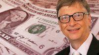 Theo thống kê của CNBC, tỷ phú Warren Buffet, CEO già nhất phố Wall kiếm 1,94 triệu USD mỗi ngày, bằng một nửa so với Mark Zuckerberg với 3,9 triệu...