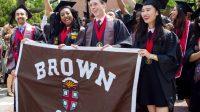 Năm 2016, hơn 20 triệu học sinh chạy đua vào các trường đại học ở Mỹ. Business Insider xếp hạng những trường tuyển sinh khắt khe nhất trong số 50...