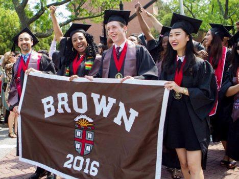 Những trường đại học tuyển sinh khắt khe nhất ở Mỹ