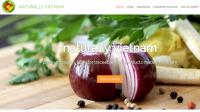 Naturally Việt Nam là một startup nông nghiệp có trụ sở tại Hà Nội chuyên cung cấp những sản phẩm nông nghiệp sạch, an toàn và có nguồn gốc xuất...