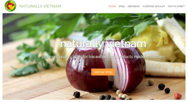 Startup nông nghiệp sạch trực tuyến của cô gái Việt được báo Mỹ ca ngợi