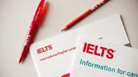 """Điểm nổi bật khiến IELTS Recent Actual Test Listening and Reading là một trong những """"must-have book"""" cho tất cả các bạn luyện thi IELTS là sách tập hợp các..."""