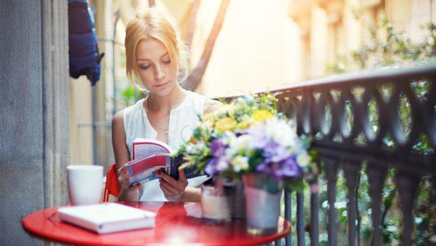 12 cuốn sách tốt nhất về xây dựng thương hiệu cá nhân