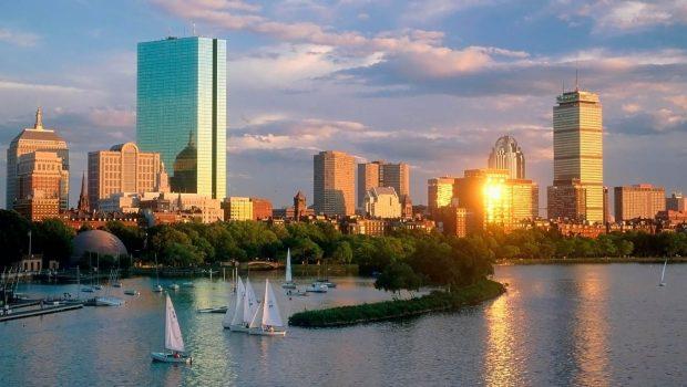 Cơ hội đến Boston trải nghiệm và thực hiện dự án với Dream Project Incubator