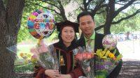 Chị Mai Chi, tốt nghiệp bằng Tiến sĩ dược (Doctor of Pharmacy) tại Đại học Texas có những chia sẻ cực kì hữu ích về việc học, nghiên cứu và...