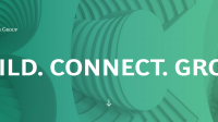 The Boston Consulting Group Vietnam invites Vietnamese speaking students to the BCG Vietnam Connection Event Webinar on 8th September at 8:30pm ET/5:30pm PT. Join us to connect with our team,...