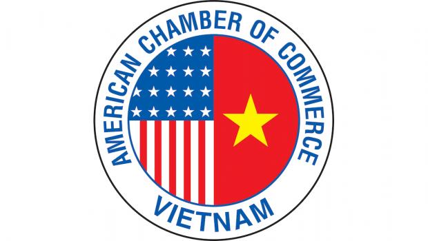 Chương Trình Học bổng AmCham 2016 Của Hiệp Hội Thương Mại Hoa Kỳ Đối Với Sinh Viên Việt Nam