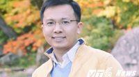 Vũ Thành Long, chàng trai Việt ngoài 30 tuổi đang là nhà khoa học nghiên cứu (research scientist) kiêm giảng viên (lecturer) Học viện Công nghệ Massachussets đang ấp ủ...