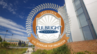 IVCE trợ giúp học bổng Học giả Fulbright, chọn đề tàinghiên cứu về Biển Ðông, cho chương trình tháng 8/2017. Chúng tôi sẽ giới thiệu một số học giả người...