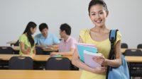Dựa theo bản khảo sát thường niên về những tân sinh viên vừa vào đại học của Viện Nghiên Cứu Giáo Dục Đại Học, hơn 20% số lượng sinh viên...