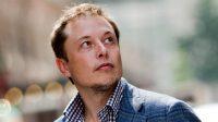 Elon Musk tinh thông trong nhiều lĩnh vực từ khoa học tên lửa, kỹ thuật, vật lý, trí thông minh nhân tạo và năng lượng mặt trời. Elon Musk –...