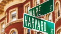 Trường Princeton lại một lần nữa vượt mặt Harvard để trở thành đại học tốt nhất nước Mỹ. Tiếp sau đó là Đại học Chiacago và Đại học Yale đồng...