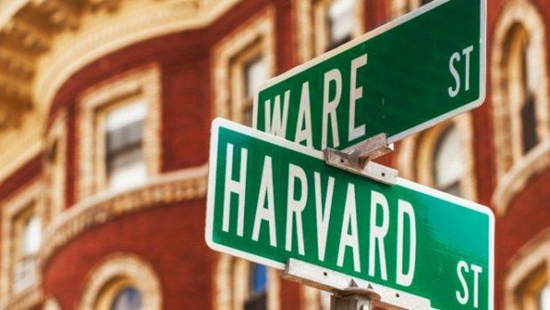 ĐH Princeton lại vượt mặt Harvard, trở thành đại học số 1 của Mỹ