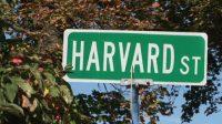 Trường kinh doanh Harvard, thuộc Đại học Harvard là một trong những trường dạy về kinh doanh tốt nhất thế giới. Vào được ngôi trường danh giá này là ước...