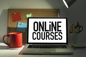 Các khóa học trực tuyến từ các trường đại học danh tiếng sẽ bắt đầu vào tuần này!