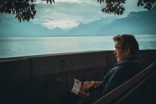 13 cuốn sách nên đọc trước tuổi 30 cho một cuộc sống tốt đẹp hơn