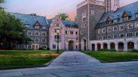Business Insider vừa công bố danh sách thường niên của 50 trường đại học tốt nhất Hoa Kỳ – và năm nay,một cái tên mới xuất hiện tại vị trí...