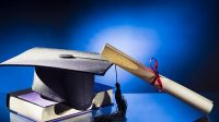 Quỹ học bổng Hòa Bình Quốc Tế (The International Scholarship Fund Peace) đang lựa chọn nữ ứng viên cho chương trình sau đại học tại các trường ở Hoa Kỳ...