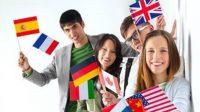 Nước Mỹ đang có gần 1 triệu du học sinh nước ngoài ở các trường đại học, cao đẳng trên cả nước. Con số này tăng 40% so với 10...