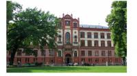 Đức Các trường đại học công lập tại Đức không thu học phí, điều này áp dụng cho cả sinh viên trong nước lẫn sinh viên nước ngoài, bất kể...