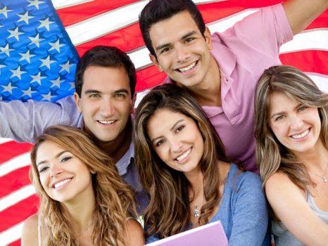 'Săn' học bổng du học Mỹ: Những điều nên làm và không nên làm