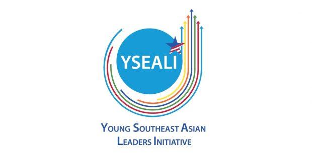 Học Bổng YSEALI cho những ai muốn đến Mỹ năm 2017
