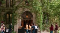 """Vừa qua đã có danh sách bảng xếp hạng 50 trường đại học """"thông minh"""" nhất nước Mỹ dựa trên tiêu chí đáng giá điểm SAT của các ứng viên..."""