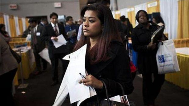 6 chương trình MBA cần biết