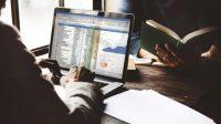 Một công việc bán thời gian tại nhà có thể mang đến bạn nguồn thu nhập hấp dẫn? Điều này khiến nhiều người nghi ngờ về khả năng minh bạch...
