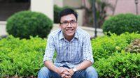 Vừa tròn 26 tuổi với 15 công bố quốc tế ISI, Trần Quốc Quân có lẽ đang giữ kỷ lục của Việt Nam về số công bố quốc tế ở...