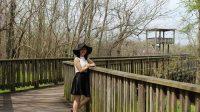 Không có tiềm lực kinh tế, không giỏi tiếng Anh, cô gái Nguyễn Vi Anh vẫn quyết tâm hiện thực hóa giấc mơ du học từ bé của mình. Em...