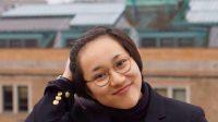Được gia đình định hướng đi du học từ rất sớm, áp lực lớn nhất của Ngọc Nguyễn là thành tích xuất sắc của hai chị gái – những người...