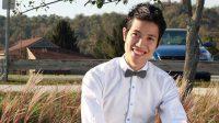 Tốt nghiệp thạc sĩ quản trị nhân sự tại Mỹ, hưởng mức lương nghìn đô hàng tháng, nhưng chàng trai thư sinh gốc Bắc Ninh lại quyết định từ bỏ...
