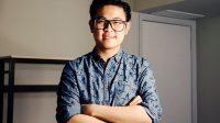 Chào đón năm học mới sắp đến, Nguyễn Siêu – chàng trai Việt từng được nhận học bổng 7 trường đại học hàng đầu Mỹ, hiện là SV ĐH Vassar...
