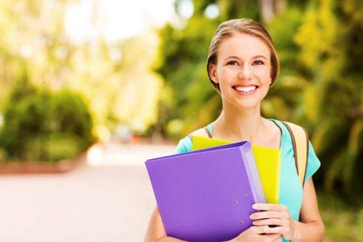 3 vấn đề tài chính cần lưu ý khi đi du học