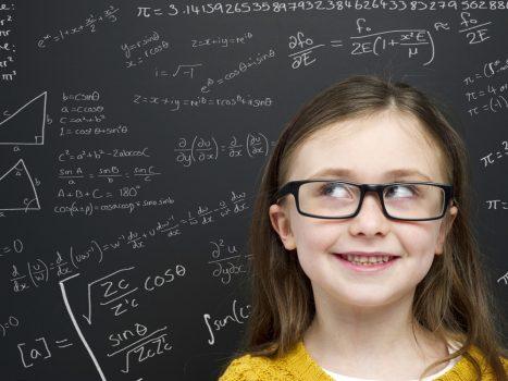 19 website giúp bạn thông minh hơn mỗi ngày