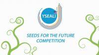 YSEALI Hạt Giống Cho Tương Lai (Seeds for the Future) là một cuộc thi trợ cấp nhỏ giành cho các nhà lãnh đạo trẻ tuổi ở Đông Nam Á. Là...