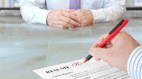 Các nhà tuyển dụng chỉ mất 6 giây để lướt qua hồ sơ của bạn, nếu 6 giây có thể gây ấn tượng với họ qua sự chuyên nghiệp trong...