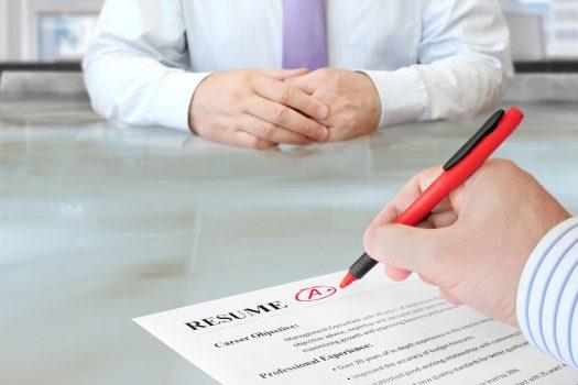 Những lời khuyên giúp CV của bạn trở nên hoàn hảo