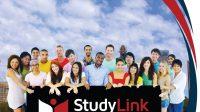 StudyLink – Công ty Tư vấn Du học uy tín hàng đầu Việt Namtổ chức Triển lãm Du học các nước Mỹ, Úc, Canada, New Zealand vào tháng 10/2016 theo...