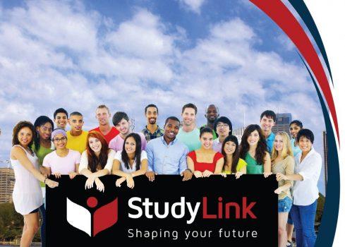 Triển lãm du học Mỹ, Úc, Canada, New Zealand do StudyLink tổ chức – tháng 10/2016