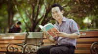 Để du học sinh trên khắp thế giới có một chặng đường học tập, trải nghiệm ý nghĩa và giá trị, Thạc sĩ ĐH Harvard Hoài Chung đã đưa ra...