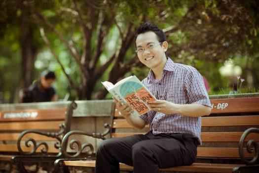 3 lời khuyên lớn Thạc sĩ Harvard dành cho tân du học sinh