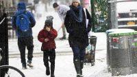 Nếu bạn đang là du học sinh và sắp sửa trải qua mùa đông đầu tiên ở Mỹ, thì bây giờ chính là thời điểm tốt nhất để bạn chuẩn...