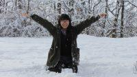 Sau 1 năm du học tại Mỹ, Đoàn Khuê Anh Trang (cựu học sinh IvyPrep) – cô gái từng nhận được học bổng và lời chào đón từ 7 trường...